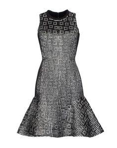 Короткое платье Koonhor