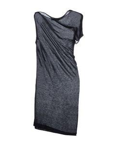 Короткое платье Sharon Wauchob