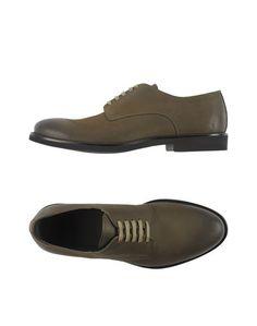 Обувь на шнурках Havaianas