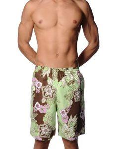 Пляжные брюки и шорты Westport