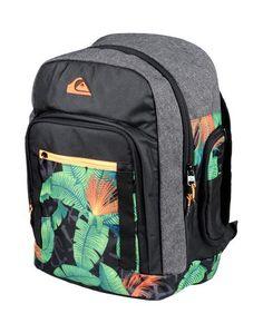 Рюкзаки и сумки на пояс Quiksilver