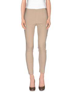 Повседневные брюки Paprika