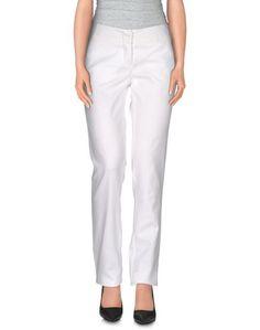 Повседневные брюки Nuan