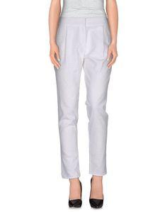 Повседневные брюки Deby Debo