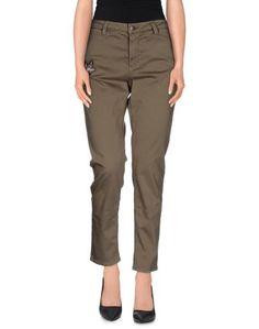 Повседневные брюки ODD Molly