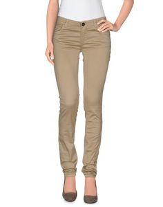 Повседневные брюки Magazzini DEL Sale