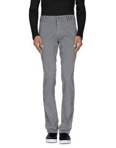 Повседневные брюки Thost