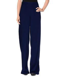 Повседневные брюки Maison DIX