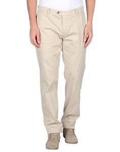 Повседневные брюки David Brown