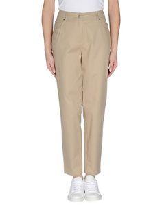 Повседневные брюки Clips More