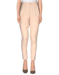 Повседневные брюки Nell&Me