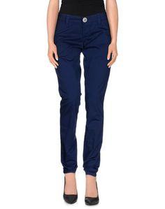 Повседневные брюки S.O.S.
