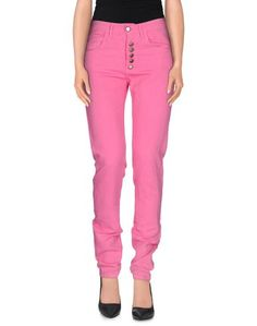 Повседневные брюки Emma&Gaia