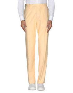 Повседневные брюки Benci