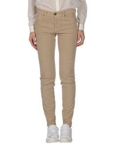 Повседневные брюки Raffaello Rossi