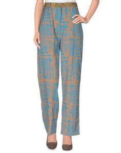 Повседневные брюки Christie Brown