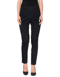 Повседневные брюки Luis Civit