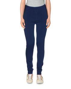 Повседневные брюки MIA Wish