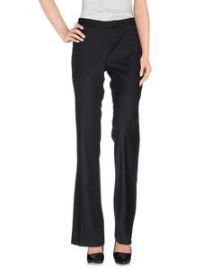 Повседневные брюки Grace Mmxiii