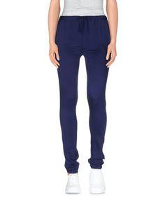 Повседневные брюки Kain Label