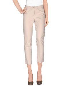 Повседневные брюки Mcollective