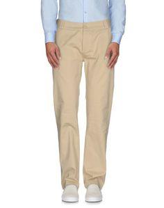 Повседневные брюки C1 Rca