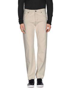 Джинсовые брюки Abitu Ditaly