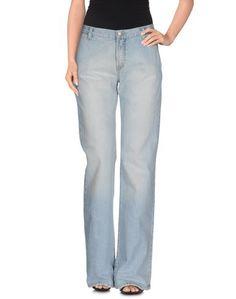 Джинсовые брюки Cheyenne
