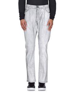Джинсовые брюки Andrea YA Aqov