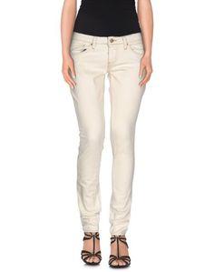 Джинсовые брюки IRO