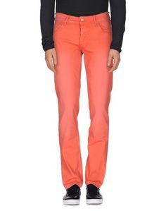 Джинсовые брюки Portobello by Pepe Jeans