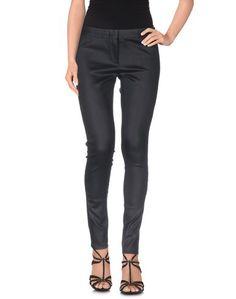 Джинсовые брюки Capitol Couture by Trish Summerville