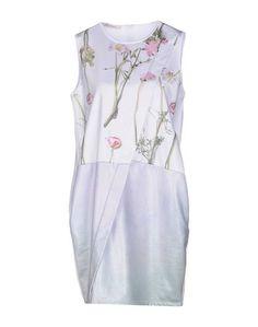 Короткое платье PAS DE Quoi