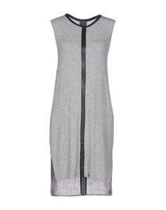 Короткое платье LOT 78