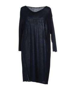 Короткое платье Barontini Studio