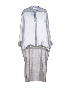 Платье до колена AviÙ