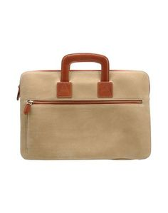 Деловые сумки Aspinal of London