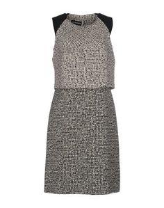 Короткое платье Gio Guerreri
