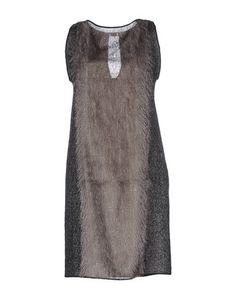 Короткое платье Kirsty Ward
