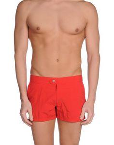 Шорты для плавания David Naman
