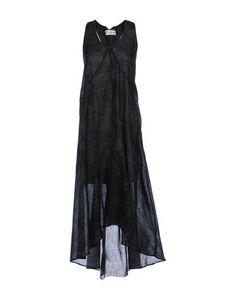 Платье до колена Share Spirit