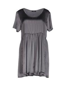 Короткое платье Anneclaire