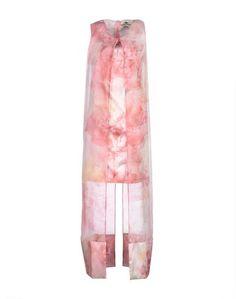 Короткое платье Adele Fado Queen