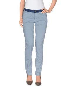 Повседневные брюки M Double B