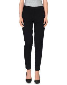 Повседневные брюки EJ