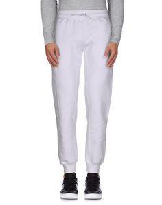 Повседневные брюки Vfiles