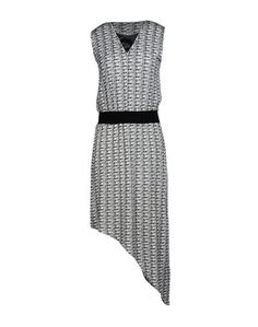 Короткое платье KAI Aakmann