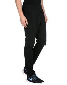 Повседневные брюки Sapopa