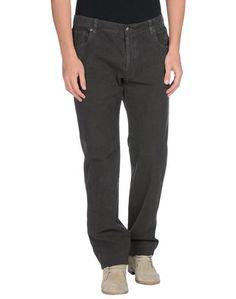 Повседневные брюки H&S