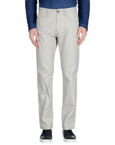 Повседневные брюки Camp David